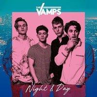 UK Top 100 Music chart summary w/e July 27th 2017