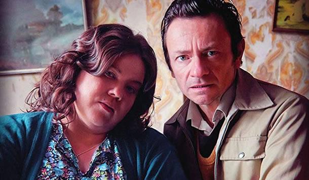 Ray And Liz