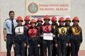 mz-dvd-palinovec-1-mjesto_459844