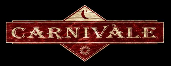 Carnivale-Michael-J-Anderson-Barbeau-Brown-Christofferson-DeKay-DuVall-dvdbash-015