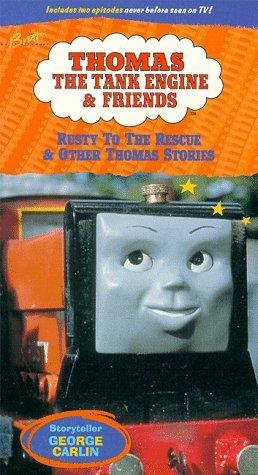 DVD Corral Movie Buy Thomas The Tank Engine Amp Friends