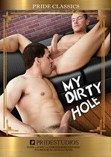 My Dirty Hole
