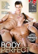 Body Perfect