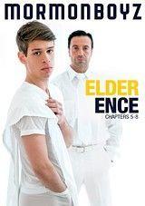 Elder Ence: Chapters 5-8