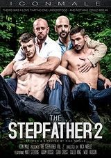 The Stepfather 2