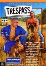 Trespass DVD 2