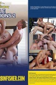 Double Penetrations 2