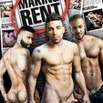 Making Rent
