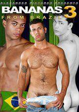 Gay brazil porno