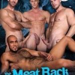 Meat Men 2: The Meat Rack