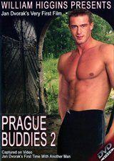 Prague Buddies 2
