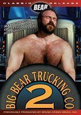 Big Bear Trucking Co. 2