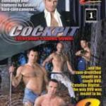Cockpit DVD 2