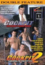 Cockpit DVD 1