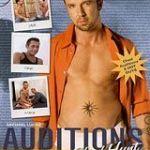 Michael Lucas' Auditions 9