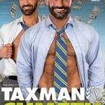 Taxman Cumeth