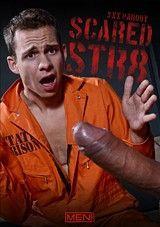 Scared Str8: XXX Parody