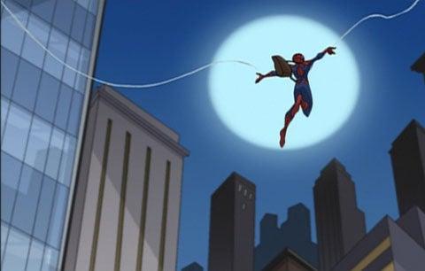 https://i2.wp.com/dvdmedia.ign.com/dvd/image/article/107/1070433/the-spectacular-spider-man-dvd-reviews-20100218051410374.jpg