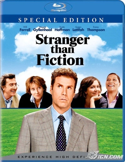 stranger-than-fiction-special-edition-20081024000954692-000.jpg