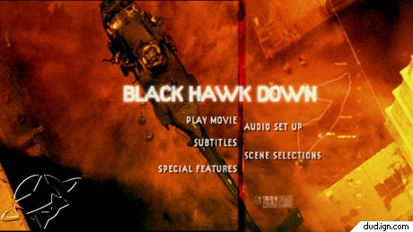Black Hawk Down Deluxe Edition IGN