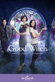 Good Witch: Season 3 DVD Release Date