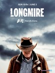 Longmire: The Complete Fifth Season DVD Release Date