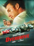 Overdrive DVD Release Date