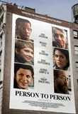 Person to Person DVD Release Date