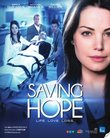 Saving Hope - Season 05 DVD Release Date