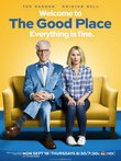 The Good Place: Season One DVD Release Date