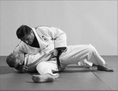 historia-del-judo-y-su-fundador-kano-jigoro