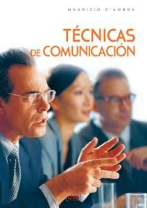 De Vecchi Ediciones - DVE - Editorial Devecchi - DVE Publishing - DVE Ediciones