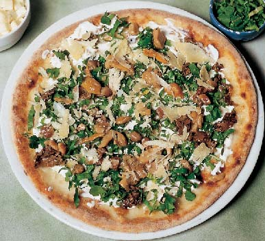 pizzas-hogazas-tostadas-las-guias-faciles