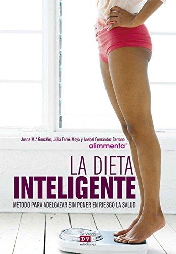 "<a href=""https://www.amazon.com.mx/dieta-inteligente-Juana-Mar%C3%ADa-Gonzalez-ebook/dp/B014CUVOL2/ref=sr_1_1?__mk_es_MX=%C3%85M%C3%85%C5%BD%C3%95%C3%91&dchild=1&keywords=9788431553074&sr=8-1"">La dieta inteligente</a>"