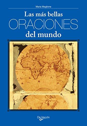 """<a href=""""https://www.amazon.es/Las-m%C3%A1s-bellas-oraciones-mundo-ebook/dp/B01G6UXD6U/ref=sr_1_1?__mk_es_ES=%C3%85M%C3%85%C5%BD%C3%95%C3%91&dchild=1&keywords=9781683250715&qid=1604558634&sr=8-1"""">Las más bellas oraciones del mundo</a>"""
