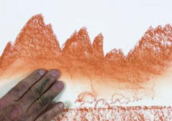 Curso de dibujo y pintura