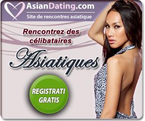 site de rencontres thailande