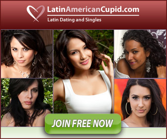 kolkata online dating