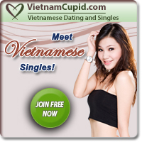 Vietnamese girls