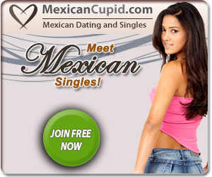 free online mexican dating sites