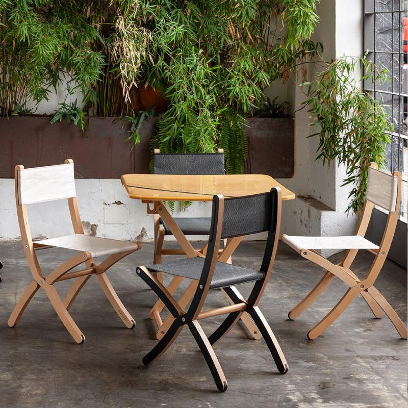 outdoor furniture dvelas