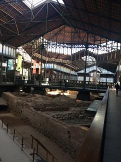 Cultural Center El Born