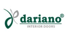 фабрика Дариано