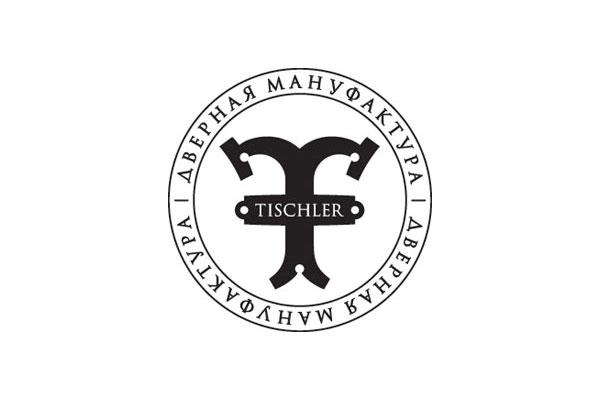 Двери «Tischler»