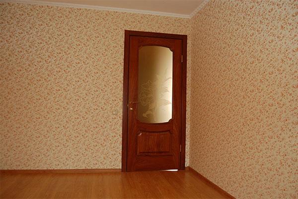 Испанские двери межкомнатные