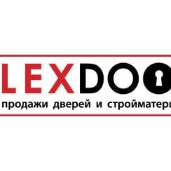 Двери Alexdoors