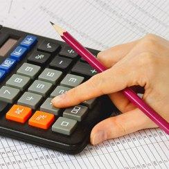 Калькулятор расчета стоимости монтажных работ