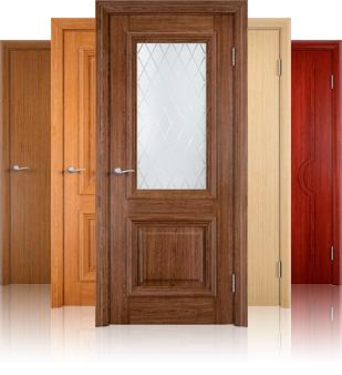 Межкомнатные двери недорого цены каталог с фото  купить