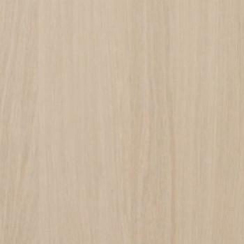 9010 White Oak