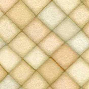 2425/S Мозаика итальянская